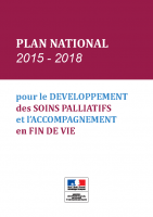 plan_national_soins_palliatifs_