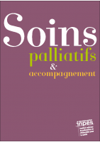 Brochure_soins_palliatifs_et_accompagnement INESP