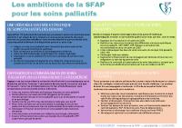 Ambitions-sfap-mai2021